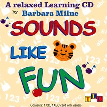"""""""Do you know your letter sounds?"""" song. Love this song for teaching letter sounds!"""