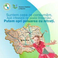 INPCP-Seminarii EDUCATIE ECOLOGICA pentru copii organizate de MMSC in judetul Bacău