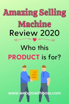 There are tons of tools out there dedicated to helping people make a fortune through selling on #Amazon. One of the more popular one is the Amazing Selling Machine (ASM) In this ASM review, you will learn about what the product is, what its pros and cons are and more.. CLICK THROUGH #amazonbusiness #amazonseller #fbaamazon #amazondropship Make Real Money Online, Amazon Seller, Amazon Fba, Ecommerce Platforms, Helping People, Affiliate Marketing, Digital Marketing, Popular, Tools