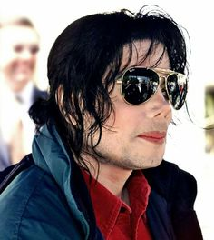 Photos Of Michael Jackson, Michael Jackson Wallpaper, I Call Your Name, American Bandstand, Mike Jackson, I Love You Forever, Beautiful Soul, Favorite Person, 50th Anniversary