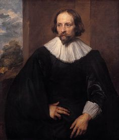 Anthonis van Dyck 032 - Anthony van Dyck - Wikimedia Commons