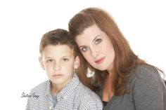 Gorgeous photo of a mom and her son. Photography by Shuttered Image.  www.shutteredimage.com