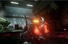 Ghosts Devastation DLC - Extinction 'Mayday' Trailer