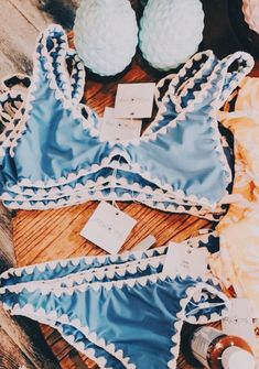 2020 Women Swimsuits Bikini Swimsuit Top Mens Bathing Suits 2018 Lime Green One Piece Swimsuit Womens Bathing Suits Summer Bathing Suits, Cute Bathing Suits, Summer Suits, Baby Bathing, Target Bathing Suits, Bikini Babes, Brasilianischer Bikini, Blue Bikini, Bikini Beach