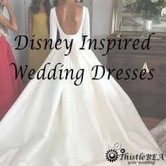 Want a DIY wedding in the Lower Mainland but don't know where to start? Diy Wedding, Dream Wedding, Wedding Day, Nice Dresses, Flower Girl Dresses, Formal Dresses, Disney Inspired Wedding Dresses, Elegant Ball Gowns, Rapunzel