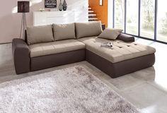 Sofa Dreams Designer Stoff Wohnlandschaft Palermo Xl Led Jetzt