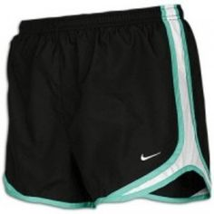 Nike tempo shorts need more of these– best running shorts!