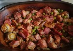 Kung Pao Chicken, Sprouts, Food And Drink, Beef, Vegetables, Ethnic Recipes, Recipies, Meat, Vegetable Recipes
