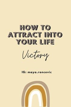 Powerful & quick daily confession to declare on a daily basis to attract victory into your life. #victory #powerfulconfessions #positiveaffirmation Ways To Be Happier, Finding Happiness, Self Discovery, Journal Prompts, Free Personals, Positive Mindset, Positive Affirmations, Word Of God, Self Improvement