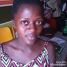 My love❤❤ Busayo �� Fineee girl �� Happy belated birthday  Mua: @feran_mi  Birthday girl: @busayo  #makeupartist #makeup #makeupshoot #makeupschool #makeupvideo #blackgirlmagic #blackgirlsrun #blackgirl #nolashes #lashes #lashesextension #eyeshadow #eyeliner #lipstick #lips #video #brows #browstylist #beautymakeup #makeupartistry #makeupart #gorgeous #like #likes #instagram #insta #instalikes http://ameritrustshield.com/ipost/1543042236801958213/?code=BVp_L0uAUFF