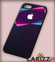 """apple logo on cards for iphone for iPhone 4/4s, iPhone 5/5S/5C/6/6 , Samsung S3/S4/S5 Case """"08"""""""