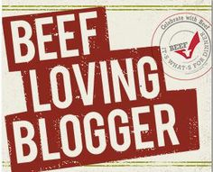 Beef: It's What's For Breakfast and Brunch! #TxBeef