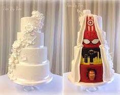 Image result for wedding cake