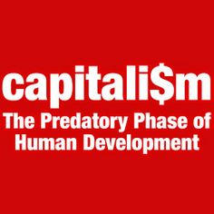 I need help on an essay for my s.s unit on capitalism?