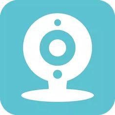 Download ATVCloud apk for PC/Mac/Windows 7,8,10