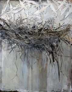 """artpropelled: """" Suzanne Northcott """""""