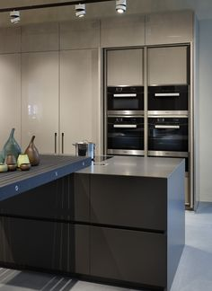 1000 images about designspace london on pinterest for Italian kitchen brands