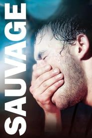 Sauvage - Cały Film i Zwiastun - Filmy i seriale online za darmo All Movies, Movies 2019, Movies Online, Movies And Tv Shows, Popular Movies, Spider Verse, I Killed My Mother, Office Movie, Sibling Relationships