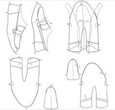 Mocassin shoe pattern:step-by-step Homemade Shoes, Mocassin Shoes, Leather Bag Tutorial, Leather Craft Tools, Shoe Pattern, Slip On Boots, How To Make Shoes, Pattern Making, Pump Shoes