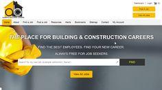 40 Job Search Skilled Trades Ideas Job Search Job Skills