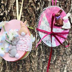 Glitter Flower Summer Novelty Dress It Up Craft Buttons YOU ARE MY SUNSHINE