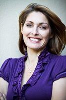 Melanie Kiley - Time to Think