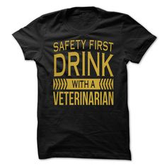 Drink with a  Veterinarian if you can read this bring me a glass of wine s...,catalina wine mixer t shirt,but first wine shirt,wine shirt,wine tasting shirt,i just want to drink wine save animals and take...,i love wine shirt,wine drinking team shirt,wine dress shirt men,i go both ways wine shirt,wine workout shirt,wine womens shirt,wine red shirt for women%