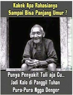 New memes indonesia sindiran 42 Ideas Gemeiner Humor, Mean Humor, Crush Humor, Quotes Lucu, Jokes Quotes, Super Funny Pictures, Funny Photos, Memes Funny Faces, Funny Jokes