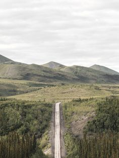 Yukon, Canada from Cereal Magazine Volume 8 Landscape Photography, Nature Photography, Travel Photography, The Places Youll Go, Places To See, Beautiful World, Beautiful Places, Adventure Is Out There, The Great Outdoors