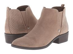 G by GUESS Royy 2 Taupe/Taupe - Zappos.com Free Shipping BOTH Ways