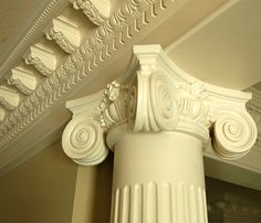 Great column