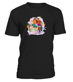 """# dance .  Special Offer, not available anywhere else!      Available in a variety of styles and colors      Buy yours now before it is too late!      Secured payment via Visa / Mastercard / Amex / PayPal / iDeal      How to place an order            Choose the model from the drop-down menu      Click on """"Buy it now""""      Choose the size and the quantity      Add your delivery address and bank details      And that's it!"""