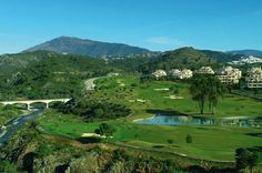 Los Capanes del Golf now at an amazing 299,000 it is as fantastic as picture looks