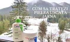Cum sa tratezi pielea uscata iarna Soap, Personal Care, Bottle, Beauty, Cream, Self Care, Personal Hygiene, Flask, Beauty Illustration