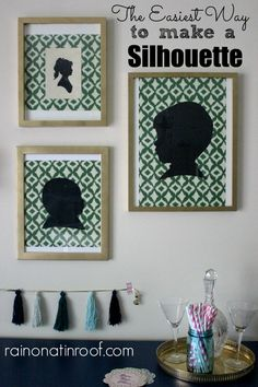 the-easiest-way-to-make-a-silhouette