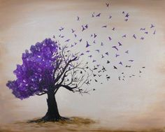FUNDRAISER: Alzheimer's Awareness. Paint and Sip party being held ...