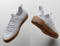 online store 9024c 67db4 마더그라운드의 첫걸음, 스니커즈 Vita Sneakers, Skor Sneakers, Nike