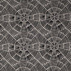 Iroquois 8971 Onyx 062 (17102-862) – James Dunlop Textiles   Upholstery, Drapery & Wallpaper fabrics