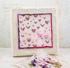 Stencils, Valentines Day, Quilts, Blanket, Hearts, Scrapbooking, Design, Valentine's Day Diy, Quilt Sets
