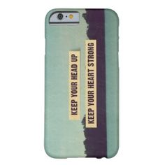 Design Your iPhone 6 Cases With Your Own Motto.