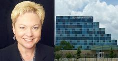 """Melaney Linton is the new CEO of PP Houston,  Starting March 1st, Linton will manage 13 abortion and abortion-referring centers in Southeast Texas and Louisiana, as well as the largest abortion mill in America, located in Houston, Texas.    Planned Parenthood Gulf Coast alone performed over 12,000 abortions in 2010 and banked over $17 million – 49 percent of which came from taxpayer dollars.  Linton will succeed Peter Durkin, who earned over $200,000 in 2010 by performing this """"sacred duty."""""""