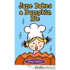 Free Kindle Book- Free Homeschool Deals © 11-20-13