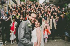 Sankt Pauli – Eine Hochzeit auf dem Kiez » Blog – Till Gläser Hochzeitsfotograf, Hochzeitsreportagen, Hochzeitsportraits in Hamburg, Deutsch...