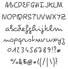 1f32cc47bb34 100 Must-have Free Fonts for Commercial and Personal Use