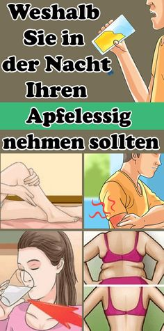 Why you should take your apple cider vinegar at night - Weshalb Sie in der Nacht Ihren Apfelessig nehmen sollten Why you should take your apple cider vinegar at night - Fitness Workouts, Funny Fitness Motivation, Health Motivation, Motivation Quotes, Lose Weight, Weight Loss, Detox Plan, Daily Health Tips, Films