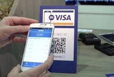 Where mobile payment is going in Africa: With the steadily increasing rate of mobile phone ownership in Nigeria, Africa and the world, it…