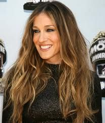 Google Αποτελέσματα Eικόνων για http://cdn.sheknows.com/articles/2012/05/hottest-hair-color-trends-bayalage.jpg