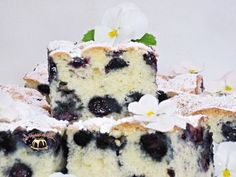 Cheesecake, Cook, Cakes, Recipes, Love, Cake Makers, Cheesecakes, Kuchen, Recipies