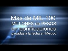 10 años viviendo la Diferencia USANA [ESPAÑOL] USANA MEXICO US-Spanish C...