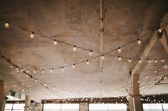 dining room ceiling thoughts